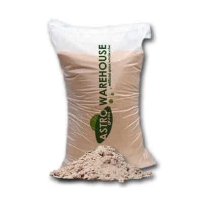 astro silica sand